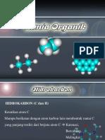 03-Hidrokarbon
