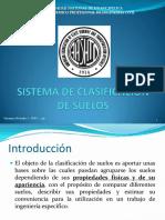 Clasificacion de Suelos (1).pdf