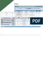 01 Formatos Reprogramacion y Evaluacion Poi 2017 - i (4)