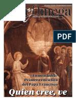ENCICLICA LUMEN FIDEI.pdf