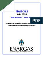 Adenda 1 NAG-312  2015.pdf
