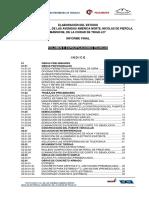 EE.TT. MANSICHE.pdf