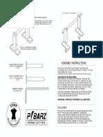 Assembly-Inst-3.pdf