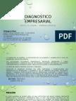 DIAGNOSTICO EMPRESARIAL (1).pptx