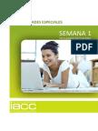 01_contabilidades_especiales.pdf