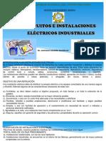 CIRCUITOS E INSTALACIONES ELECTRICAS INDUSTRIALES C1.pptx