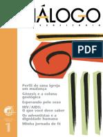 15-1-pt.pdf