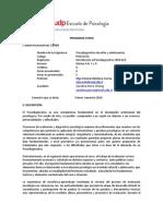 PROGRAMA PSICODIAGNÓSTIC NIÑOS 1-2018.pdf