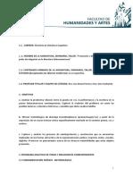 Programa-Figuras-de-la-voz.pdf