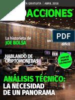 Revista Sólo Acciones Abril 2018.pdf