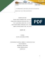 TrabajoColaborativoFases 1- 4_403004_185.pdf