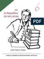 José Pardo Tomás_El Libro Científico en la República de las Letras.pdf