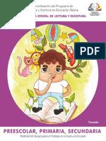 Material de Apoyo Lectura y Escritura 2016.pdf