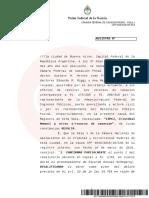Detención-López-DeSousa