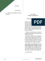 Estudios Sobre La Interpretacion Juridica Riccardo Guastini 36 53 Rotated