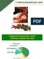 Nutricion y Fertilizacion de Cafe Deficiencias Nutricionales (1) (1)