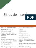 Sitios de interés.pptx