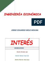 TASAS EQUIVALENTES-22032018