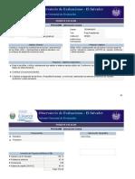 InformeEvaluacion (2)