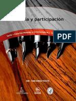 6. VERA_ Yan - Autoría y Participación
