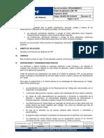 03-AB-MSC-PR-20-006-02-Observaciones-de-trabajo.pdf