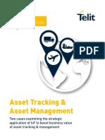 Telit_CaseStudy_AssetTracking