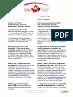 CFOneCard_1003786041001.pdf