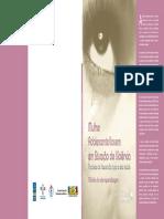 mul_jovens.pdf