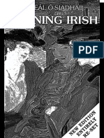 Learning-Irish.pdf