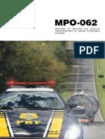 MPO - 062 - PRF