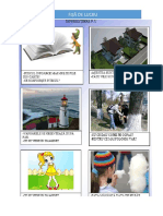 0_fisa_de_lucrudiferentiere_fv.docx