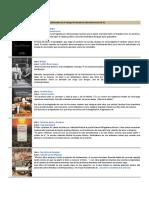 OBRAS&AUTORES_DESTACADOS_DE_LATINOAMERICA.docx