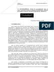 proyecto electrico.pdf