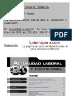 la demanda laboral LEY 26636.pdf