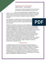 EL-PROCESO-DE-LA-POLÍTICA-NACIONAL.docx