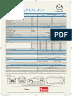 Ficha-Mazda-CX-3-1