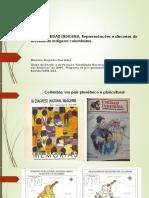 ANPUH Unidade indigena.pptx