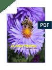 Revista La Sana Doctrina Enero-Febrero 2014.pdf