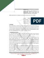 1.- ESCRITO - PROFESOR SAMUEL GENARO MEZA REYNOSO.docx