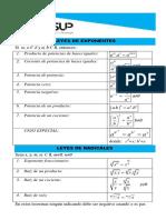 FORMULARIO-LEYES-DE-EXPONENTES.pdf