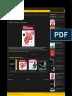 pingpdf.com_buku-saku-patofisiologi-ebook-kedokteran.pdf