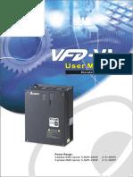 VFD-VL_M_EN_20111018