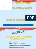 Estados Financieros Componentes2