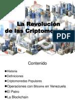 La Revolucion de Las Criptomonedas Rev 5.2
