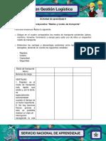 cuadro comparativo modos y mediio detransporte.docx