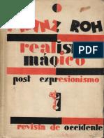 Realismo Magico.pdf