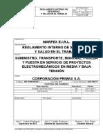 02. MF-PRM-RISST (ok).doc