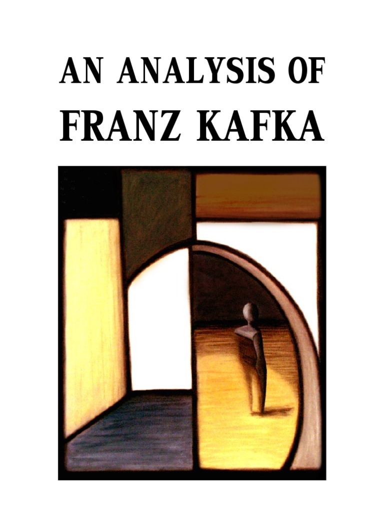 lord of the flies social allegory essay the lord of the flies essay front acircmiddot an analysis of franz kafka