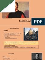 Los Primeros Reformadores Protestantes