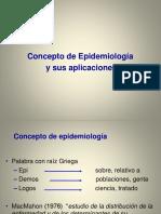 1 Concep y Aplica de Epid